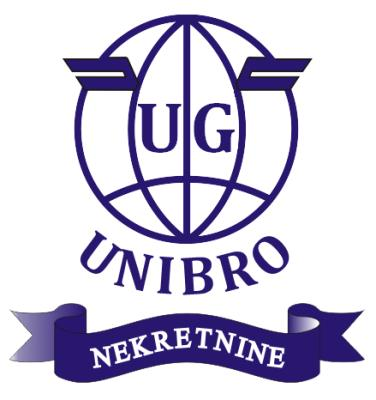 Unibro group d.o.o.