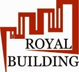 Royal Building